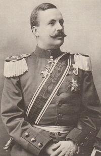 Johannes Van Buren