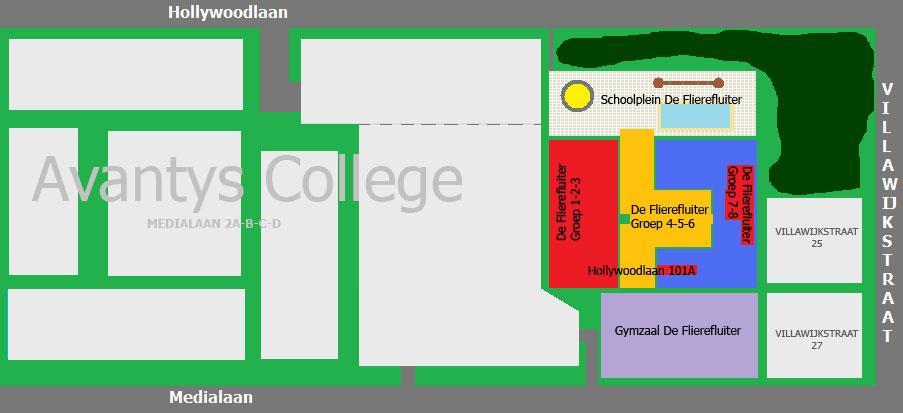 Wikia flierefluiter map.jpg