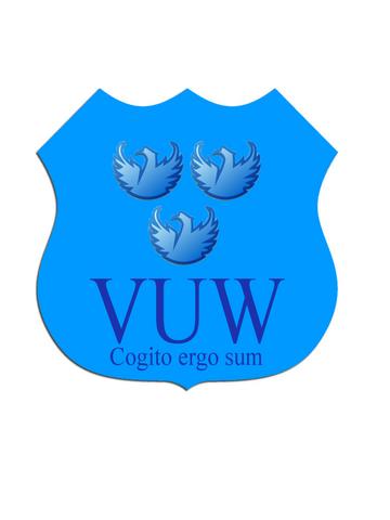 Bestand:VUWlogo.PNG