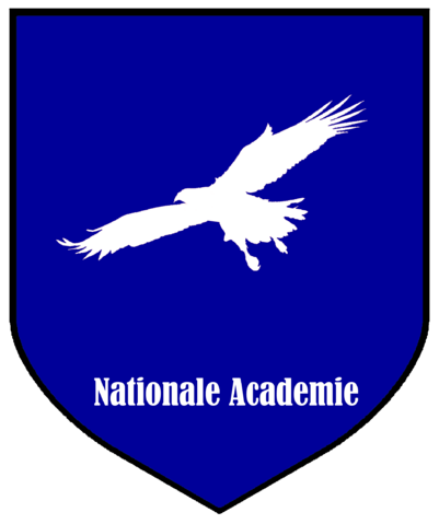 Bestand:Nationale academie.png