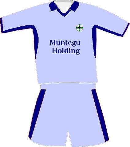 Bestand:Shirt uit Muntegu.png