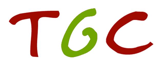 Bestand:TGC.png