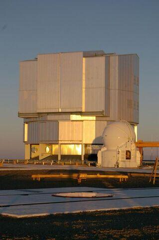 Bestand:Observatorium.jpg