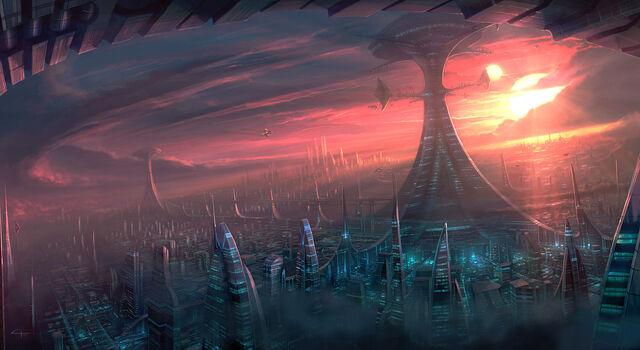 File:Alien-City-science-fiction-3999006-1280-700.jpg