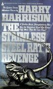 The-stainless-steel-rats-revenge
