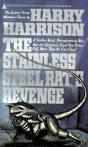 File:The-stainless-steel-rats-revenge.jpg