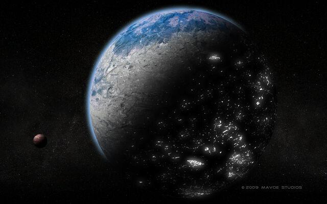 File:Ws Alien planet 1920x1200.jpg