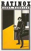 Ssr-jclattes-1981