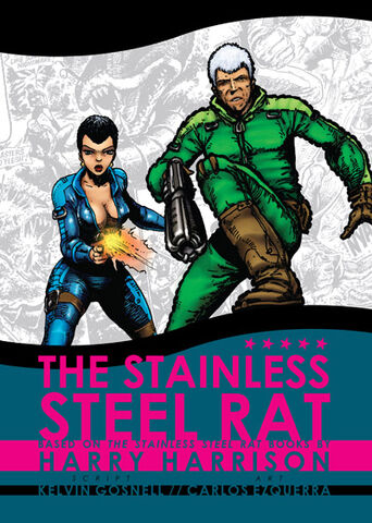 File:The stainless steel rat.jpg