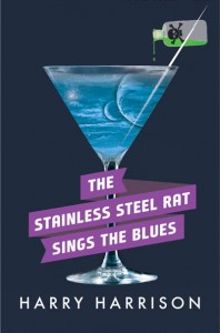 File:SSR-Sings-Blues-8-198x300.jpg