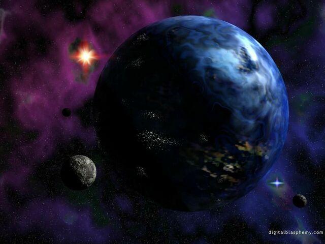 File:Space 054.jpg