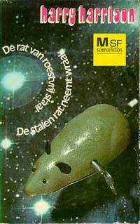 File:Meulenhoff-1974.jpg