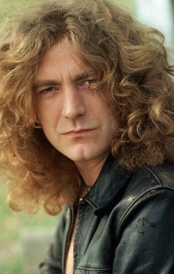 Image result for robert plant