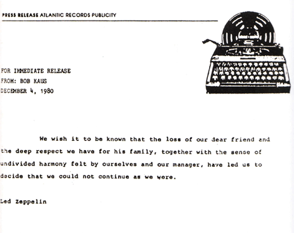 File:Led-zep-break-up-letter.png