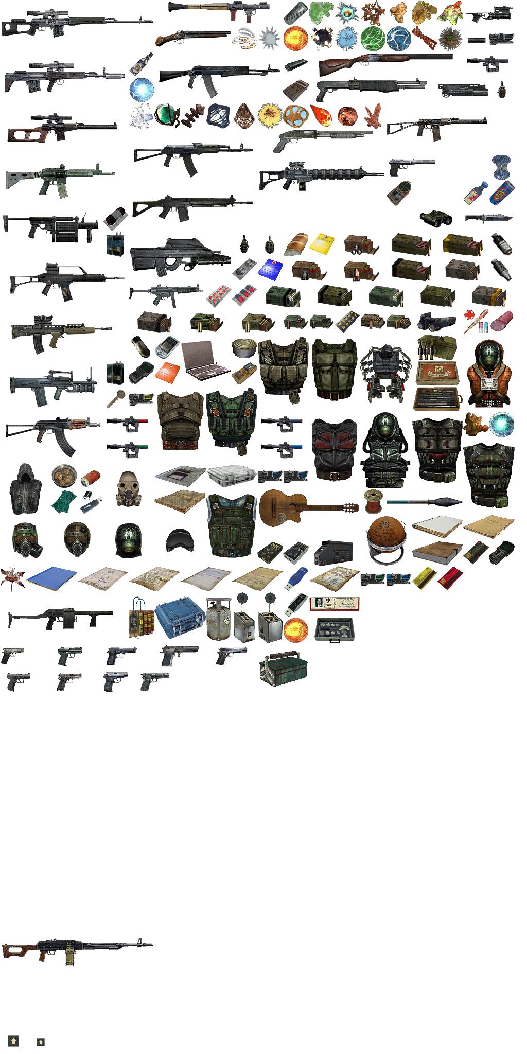 COP_Inventory_Icons.png