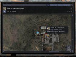 TalkToTheCommandantMap
