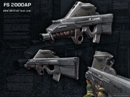 F2000old