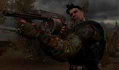 Strykerthird