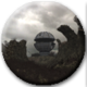 STMP Folklore Button.png