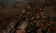 Strykerload