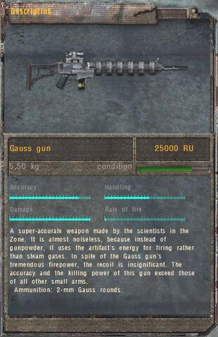 File:Gauss Gun.jpg
