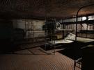 SCOP Skadovsk Sleeping Room