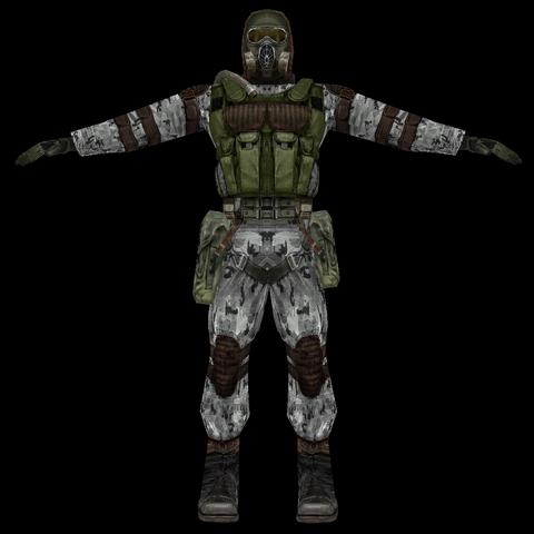 File:SHOC Monolith Suit.png