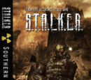 S.T.A.L.K.E.R.: Southern Comfort