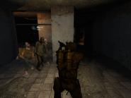 X18 Zombies OL