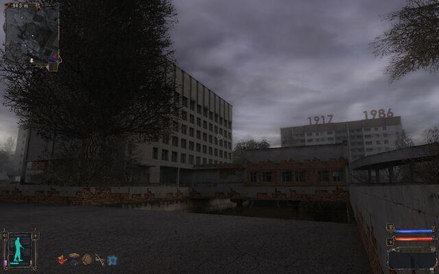 File:Pripyat SoC.jpg