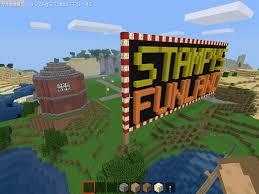 File:Fun land.png