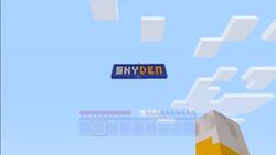 Sky-Den