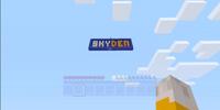 Sky Den