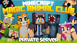 File:Magic Animal Club.jpg