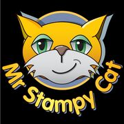Stampy2