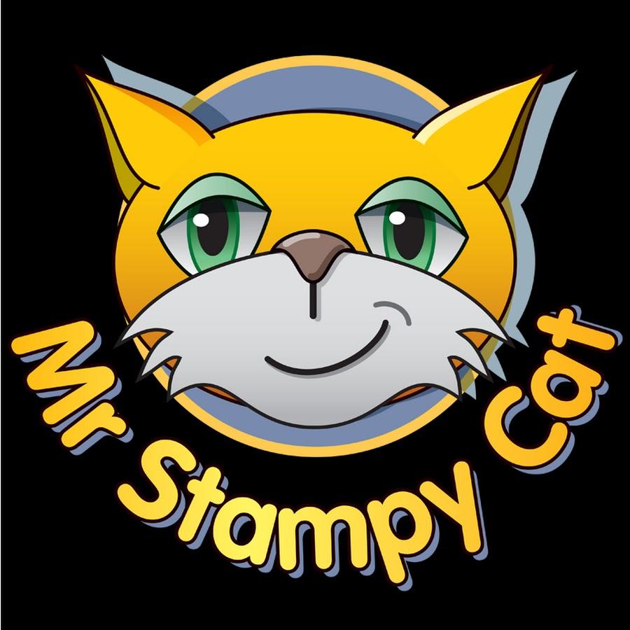 File:Stampy2.jpg