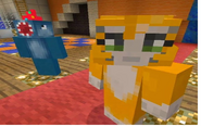 Stampy pic2
