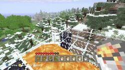Minecraft - Googlies Trap 14