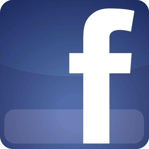File:Facebook-logo.jpg