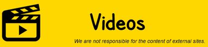 Videos 1
