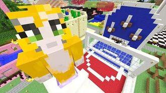 Minecraft Xbox - Enderball 426