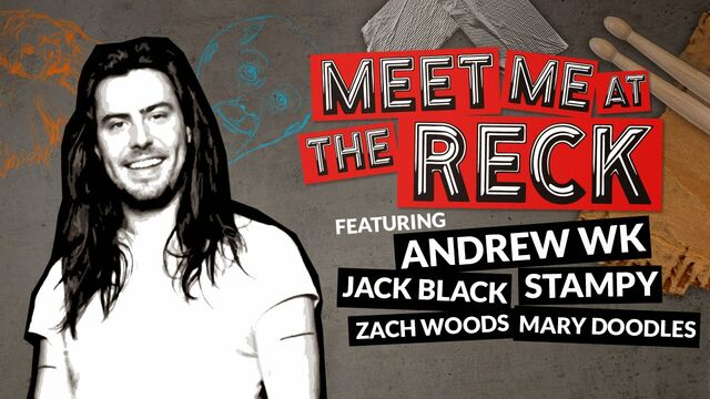 File:Meet me at the reck banner-names.jpg