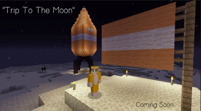 File:Stampy pic1.png