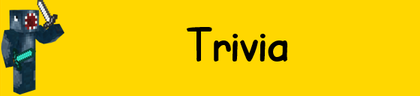 Trivia 1