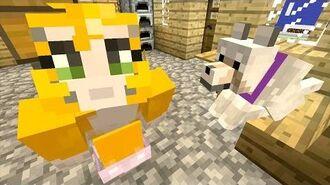 Minecraft Xbox - Tool Trade 414