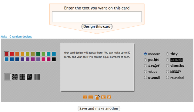 File:Moo business card editor.png