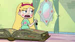 S2E23 Star Butterfly 'they're not dead'
