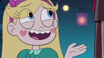 S2E41 Star Butterfly 'maybe it'll end up on Mars'