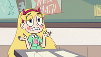S2E32 Star Butterfly 'I don't know how to do it'