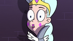 S2E40 Queen Moon remembers Star's Song Day